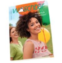 311026713def43 WASCHBÄR - Waschbär Katalog - direkt bestellen über den Link via Button  Online-Shop!