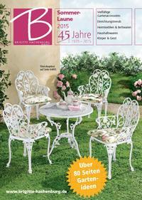 brigitte hachenburg exquisit brigitte hachenburg katalog