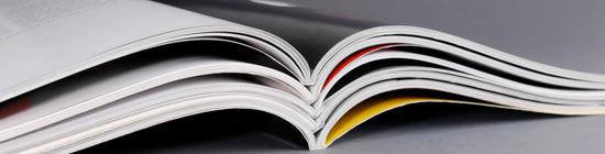 Kataloge Gratis Online Bestellen Katalog Kostenlos Bei 123